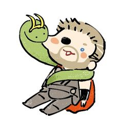 Read Thorki from the story Imagenes yaoi Marvel & DC by MuSeSipider with reads. Loki Thor, Loki Laufeyson, Tom Hiddleston Loki, Loki Funny, Marvel Funny, Marvel Memes, Loki Fan Art, Marvel Dc, Marvel Comics