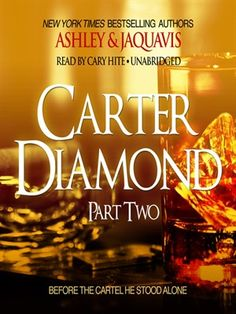 African americanurban fiction the cartel carter diamond series african americanurban fiction the cartel carter diamond series book 2 series fandeluxe Choice Image