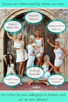 Top Beachbody Coaches from the #bombshelldynasty ... it isn't about where you start that matters!  >>> www.bravegirlfitness.com <<< a division of the bombshell dynasty! :) #fitness #fitmom #health #weightloss #workfromhome #smallbusiness #entrepreneur #mommymillionaire