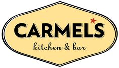 Carmel's Kitchen & Bar.  Pin courtesy of www.homefinderasheville.com