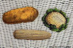 James Vick Seedsman, Rochester, NY Seed Trade Cards circa 1880!  I LOVE Victorian Advertising!