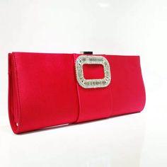 Bags, Fashion, Handbags, Fashion Styles, Fasion, Lv Bags, Purse, Fashion Illustrations, Purses