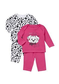 Baby Gap Girls Lavender Terry Bear Ear Hoody Sweatshirt Newborn up to 7 lbs.