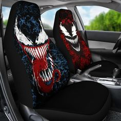 Covering Your Car Truck Or SUVs Seats Can Keep Interior Looking New For