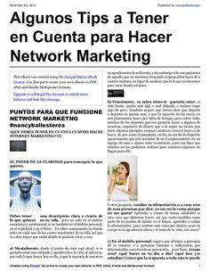 Enlace permanente de imagen incrustada Marketing, The Creator, Ebooks, Internet, Tips, Short Stories, Advice