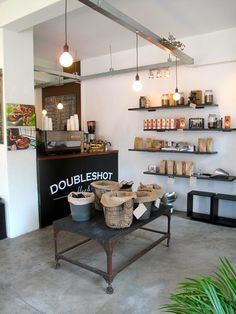 Doubleshot - braamfontein Arcade Basketball, Basketball Systems, Basketball Games, Double Shot, Coffee Love, Best Memories, South Africa, United Kingdom, Restaurants