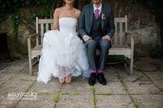 """Résultat de recherche d'images pour """"blog mariage"""""""