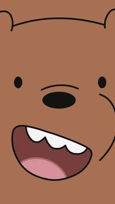 Read Escandalosos from the story Fondos de pantalla. Whats Wallpaper, Bear Wallpaper, Emoji Wallpaper, Cute Disney Wallpaper, Galaxy Wallpaper, Rilakkuma Wallpaper, We Bare Bears Wallpapers, Panda Wallpapers, Cute Cartoon Wallpapers