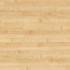 cherry wood floor texture. About Hardwood Floors Cherry Wood Floor Texture  Ideas For The House Pinterest