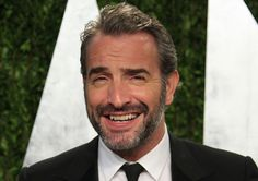 J Jean Dujardin, Michel, Fictional Characters, French Actress, Stand Up Comedians, Fantasy Characters
