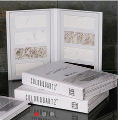victor display design and produce Tile sample binder,tile display binder,tile sample folder,stone sample book,granite sample binder for granite,marble,quartz stone,glass tile,hardwood flooring and so on. more tile sample book visit www.victordisplay.com