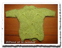 Dane-et-le-Crochet-manteau-pistache-dos.jpg