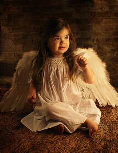 """""""And the angel said unto them, Fear not: for, behold, I bring you good tidings of great joy, which shall be to all people."""" Luke 2:10"""