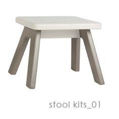 stool kits