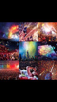 Unforgettable Concert!