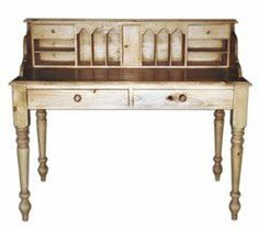 Bathroom Armoires   Hand Painted French Armoire Old World   Furniture,  Finds U0026 More   Bathroom Ideas   Pinterest   French Armoire And Armoires