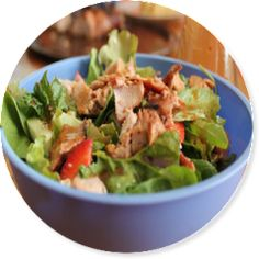 4 recepty na zdravé zeleninové šaláty | MojaVýživa.sk Krabi, Guacamole, Potato Salad, Potatoes, Ethnic Recipes, Food, Cooking, Potato, Essen