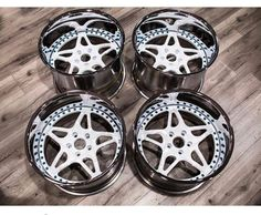 """Love this double five spoke design! wheels ❙ """"Quality Has No Fear of Time"""" Rims For Sale, Wheels For Sale, Bbs Wheels, Truck Wheels, Custom Wheels, Custom Cars, Ram Accessories, Custom Chevy Trucks, Tyre Shop"""