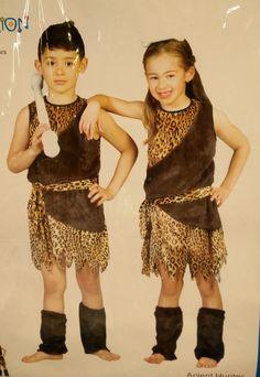 kleuter-tarzan  sc 1 st  Pinterest & Easy Homemade Halloween Costumes | Pinterest | Tarzan Costumes and ...