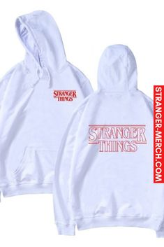 864a3ea0e147 Stranger Things Everything in Stock with FREE World Shipping. . .   strangerthings  finnwolfhard