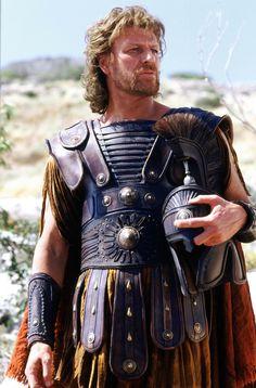 Troy (2004) - Movie Still