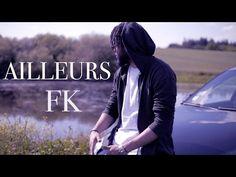 """FK, un jeune rappeur nantais à l'avenir plus que prometteur, sort son premier LP """"Purple Kemet"""", florilège de titres rap , singles chantés, tous au textes engagés et emprunts de maturité. Aujourd'hui, son clip """"Ailleurs"""", nouvel extrait de cet album est..."""