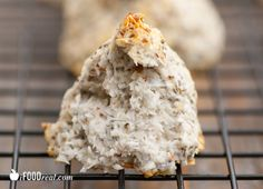 protein-chia-coconut-macaroons-recipe