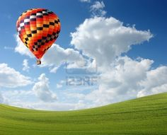Google Image Result for http://us.123rf.com/400wm/400/400/vvo/vvo0906/vvo090600058/5084848-hot-air-baloon-floating-in-the-sky-over-land.jpg