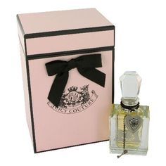 juicy_couture_pure_perfume.jpg (500×500)