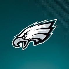 Former Eagles Safety Brian Dawkins added to the team's scouting department  https://twitter.com/Eagles/status/759351729423089664?p=v Submitted July 30 2016 at 07:44AM by TheElderSproles via reddit http://ift.tt/2aRG79t