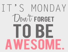 Motivation for Your Monday | Empowered Partnerships LLC