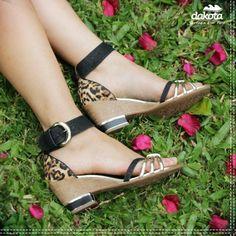Nada melhor do que não fazer nada. <3 #linda #instashoes #dakotanarede (S9324)