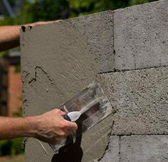 The global concrete bonding agents market is heading towards robust growth in response to the increasing income of the middle class population in emerging economies. Investment in the development of existing infrastructure is the chief factor driving the global concrete bonding agents market. Based on agent, the market is currently led by cementitious latex based concrete bonding agents owing to the adhesion they provide to new concrete.