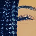 Ver esta foto do Instagram de @braidsgang • 2,061 curtidas