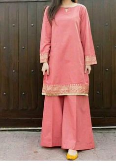 Indian fashion & style ideas | Inspiring Ladies