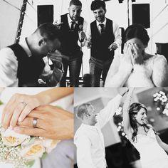 Dopo la #solennità della celebrazione del rito nuziale per gli #Sposi viene anche il momento di stemperare le #emozioni del #matrimonio e nel #corso del ricevimento di #nozze lasciarsi andare con #musiche e #balli in compagnia dei loro #ospiti. Per questo i nostri #WeddingPlanner si occuperanno di curare il #WeddingEntertainment secondo le preferenze della #coppia #WeddingDay #SiLoVoglio #GiornoPiùBello #festeggiamenti #DestinationWedding Venite a conoscere le nostre proposte di…