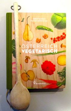 Küchentanz: Oberösterreich vegetarisch: Krautsuppe, Topfenschmarrn mit Birne und Mohn Food Menu, Poppy, Pear, Easter Activities