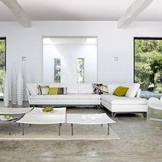 22 White Living Room Furniture Ideas Living Room Furniture Living Room Designs White Furniture Living Room