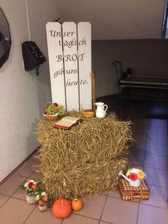 das Erntedankfest   - ❥̗́•Ꭶ̗̗́[жатва]Ꭶ̗̗́❥̗́• - #das #Erntedankfest #ᎦжатваᎦ