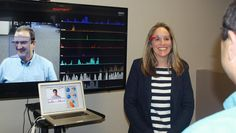 This Google Glass App Will Detect Your Emotions, Then Relay Them Back To Retailers | FastCo.