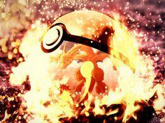 un-artiste-dresseur-de-pokemon-realise-des-illustrations-de-pokeballs-ultra-realistes-une