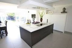 Image result for extractor fan over kitchen island