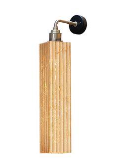 #homedecor #interiordesign #lightingdesign #designinspo #contemporarylighting #bathroomwalllights #lights #lightsforbathrooms #modernbathroomlighting Bathroom Wall Lights, Bathroom Lighting, Reeded Glass, Light Elegance, Copper Bathroom, Long Walls, Moroccan Design, Wet Rooms, Black Walls
