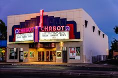 Chabot Theater - haunted Castro Valley, CA where I lived as a child. Grandma would take us there. Castro Valley California, Randolph Scott, Real Life Fairies, Secret Keeper, I Miss Her, Old Pictures, Us Travel, Theater, Cinema
