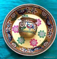 Order Decorated Kanyadanam set Online from Pellipoolajada Wedding Props, Indian Wedding Decorations, Garland Wedding, Wedding Stage, Flower Decorations, Wedding Themes, Arti Thali Decoration, Kalash Decoration, Coconut Decoration