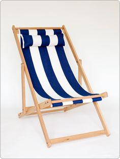 Beach Furniture On Pinterest Beach Furniture Outdoor