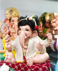 Ganesh Chaturthi Messages, Ganesh Chaturthi Greetings, Happy Ganesh Chaturthi Wishes, Ganesh Chaturthi Decoration, Happy Ganesh Chaturthi Images, Shri Ganesh Images, Ganesha Pictures, Baby Ganesha, Lord Ganesha
