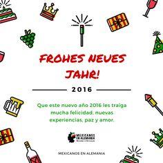 #frohesneues #felizañonuevo #añonuevo #anonuevo #newyear