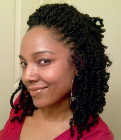 1000 images about nubian twists on pinterest twists