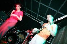 """ardiendo fluorescente <BR>by Damián Benetucci ( <A HREF=""""http://www.damianbenetucci.com.ar"""" TARGET=_top>http://www.damianbenetucci.com.ar</A> ) <BR> <BR>. <BR>. <BR>. <BR>volví a subir Invierno, que está junto con Imán en <A HREF=""""http://www.purevolume.com/srtacarolina"""" TARGET=_top>http://www.purevolume.com/srtacarolina</A> ... hay otras cuatro en donde siempre : <A HREF=""""http:..."""